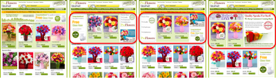 ab-test-proflowers-marked-up-thumb.png