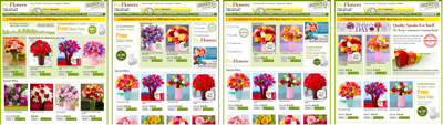 ab-test-proflowers-thumb.png