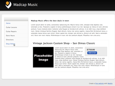 weebly-madcap-music-thumb.png