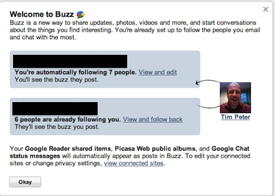 google-buzz-screws-privacy.png